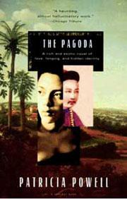 The Pagoda_PP