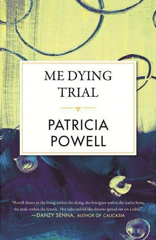 Me Dying Trial_PPowell Cover